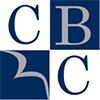 Commercial Bank of California logo